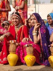 Focus On Women crea un departamento especializado en viajes a medida, grupos e incentivos