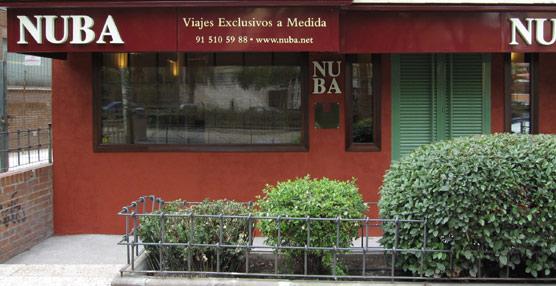 El fondo Springwater Capital amplía su presencia en el negocio turístico español con la entrada en el capital social de Nuba