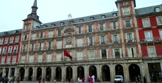Madrid muestra en Estados Unidos sus diferentes sedes para eventos, desde palacios de congresos hasta espacios culturales