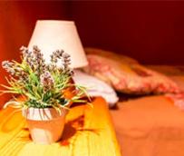 La cadena Logis Hoteles da la bienvenida a dos nuevos establecimientos en España, alcanzando los 44 hoteles