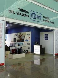 El Aeropuerto de Barcelona-El Prat abre dos locales multiservicios para trabajos de copistería y paquetería