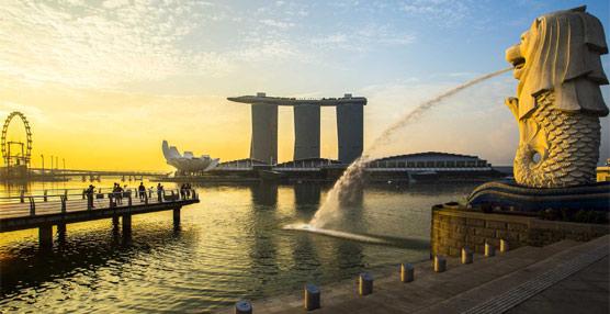 Hotelbeds continúa con su rápido desarrollo en Asia Pacífico, la mayor región geográfica para la compañía