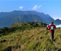 """El turismo rural brasileño en """"hoteles hacienda"""" está asociado a los conceptos de turismo sostenible y ecoturismo"""