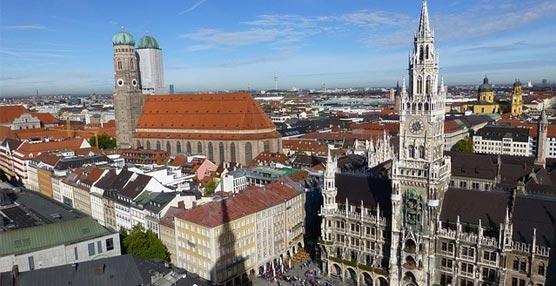 El País Vasco muestra sus atractivos como destino de reuniones y viajes de incentivo en Alemania