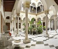 Small Luxury Hotels of the World incorpora dos nuevos establecimientos en España, en Sevilla y Mallorca