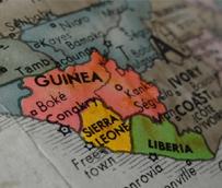 Las organizaciones de transporte y Turismo muestran su rechazo a las prohibiciones de viajes a países afectados por el ébola
