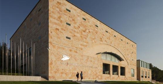 Castilla y León mantiene importantes contactos en EIBTM para captar eventos de mercados estratégicos para la Comunidad