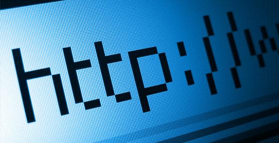 La mayoría de las agencias 'online' no muestran el precio final desde el inicio y cobran comisiones ilegales
