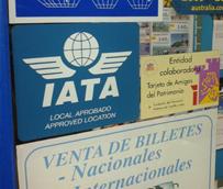 UNAV aconseja a las agencias de viajes 'estar alerta' ante los numerosos intentos de estafa de personas que se hacen pasar por IATA