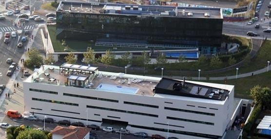 El equilibrio entre los visitantes y la población será el tema central del ECM Spring Meeting 2015 que se celebrará en Gijón