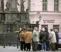 Bruselas pone en marcha un consejo asesor para impulsar el Turismo en temporada baja y media dentro de la Unión Europea
