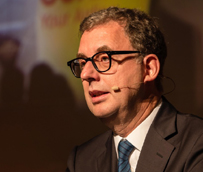 Alemania registra un repunte de agencias de viajes durante 2014, poniendo fin a un periodo de nueve años de descensos