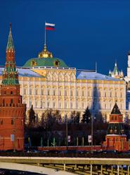 Rusia obligará a los turistas extranjeros a proporcionar datos biométricos para poder acceder al país