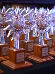 Cuatro agencias del Club para la Excelencia en Eventos son premiadas en el Festival Iberoamericano de Eventos
