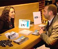 Ibiza realiza varias acciones de promoción en Bélgica y Holanda para posicionar la isla como destino de reuniones e incentivos