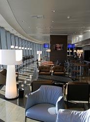 Premium Traveller amplía su oferta de salas VIP a 13 nuevos aeropuertos europeos