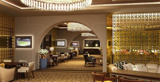 La española Eatside abre delegación en Qatar tras firmar el proyecto del nuevo Sheraton Doha Resort