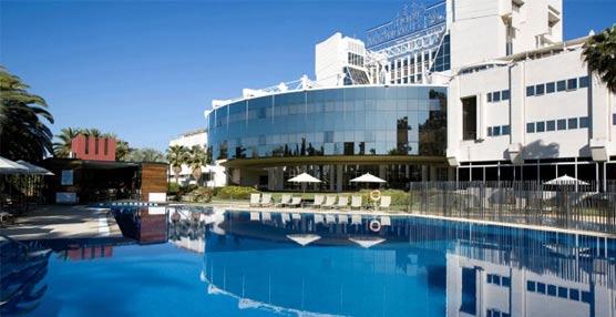 Seis hoteles de la cadena Silken adaptan sus servicios e instalaciones para acreditarse como 'Chinese Friendly'