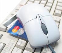 CEAV denuncia que determinadas compañías aéreas siguen aplicando recargos por pagos con tarjeta