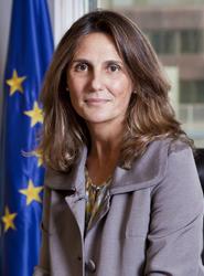 TurEspaña cambia su forma de hacer promoción para adaptarse a nuevos soportes y al recorte presupuestario