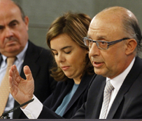 La CNMC respalda la decisión de Hacienda de crear un contrato unificado para gestionar los viajes de la Administración del Estado