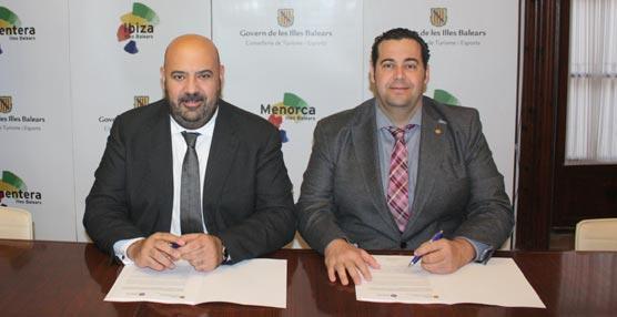 El municipio mallorquín de Marratxí contará en este 2015 con un recinto ferial con un presupuesto de 840.000 euros