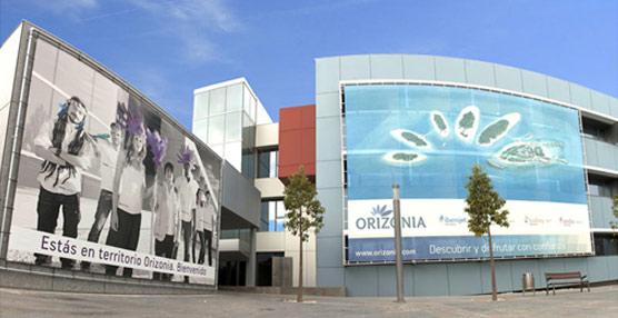 La administración concursal declara culpable la quiebra de 11 de las 21 marcas que pertenecían a Orizonia