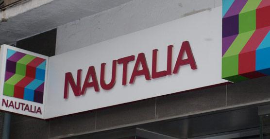 Nautalia Viajes se marca como objetivo captar 300 agencias de viajes franquiciadas o asociadas en los próximos tres años