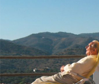 Más de 300 hoteles españoles se suman a la nueva temporada del programa de Turismo Social, Imserso