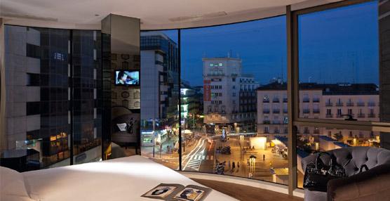 BeLive obtiene el certificado medioambiental ISO 14001 para todos sus hoteles en España
