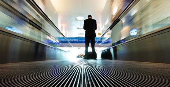 GEBTA España incorpora a BCD Travel con el objetivo de impulsar su proyecto de desarrollo del 'business travel' en España