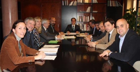Sacan de nuevo la licitación de la gestión del Palacio de Congresos de Palma con tres opciones distintas