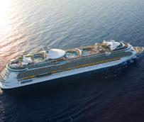 Royal Caribbean Cruises resalta que su relación con los agentes de viajes 'ha sido siempre nuestra prioridad más absoluta'