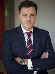 Mario Quero se convierte en el nuevo director general de Trasmediterránea en sustitución de Ignacio Aguilera