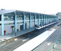 Las agencias de Vigo solicitan vuelos desde Peinador durante todo el año para fomentar el turismo de negocios