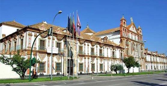 Córdoba presentará en Fitur su futuro Centro de Convenciones y el próximo Congreso de Editoriales de Publicaciones Periódicas