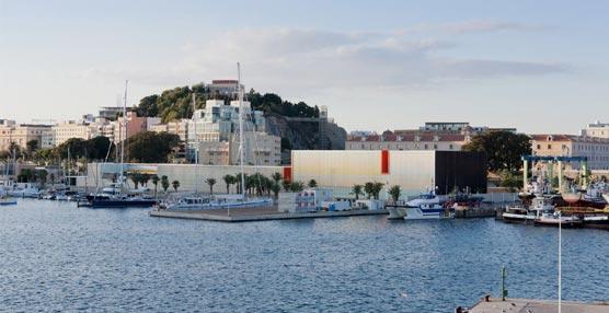 OPC España ultima los detalles de su próximo congreso en Cartagena que analizará los retos para las empresas