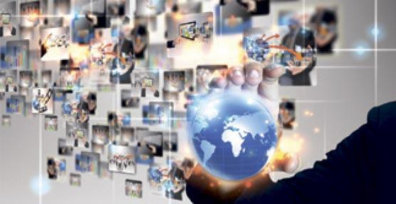 Nace en Ginebra la primera asociación internacional de responsables de la organización de eventos corporativos