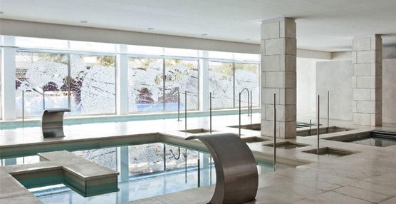 Turismo de Ibiza presenta en Fitur la concesión de la nueva categoría 5 estrellas Gran Lujo a Ibiza Gran Hotel