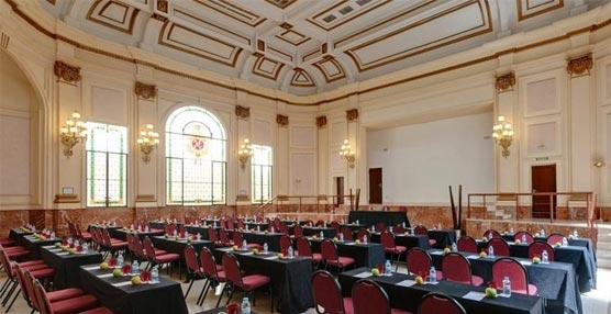 MPI Spain y EventSost organizan un seminario en Madrid para dar a conocer cómo ser más sostenibles en el sector de eventos