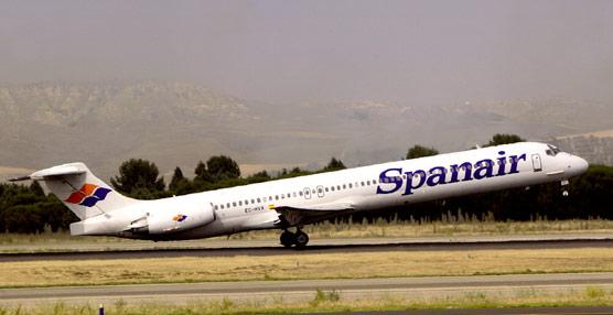 Ferran Soriano asegura que 'Spanair seguiría volando' si hubiese recibido 'el 20% de las ayudas públicas que tuvo Iberia'