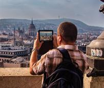 Las barreras de entrada y las carencias en materia de promoción amenazan el actualliderazgo turístico de Europa