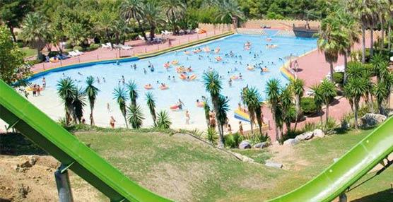 Estudio de Aspro Parks: Más del 70% de los españoles prefiere el sur de España para disfrutar la Semana Santa