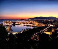 Málaga y la Costa del Sol acogerán en el mes de noviembre el congreso de la asociación de turoperadores de Bélgica