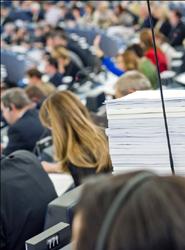 La nueva Directiva de Viajes Combinados hará perder a la industria turística 150 millones de euros al año, según SNAV
