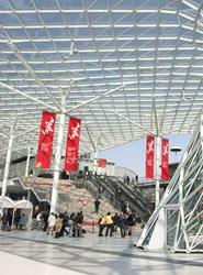 La feria BIT de Milán genera más de 40.000 reuniones de negocios entre profesionales procedentes de 70 países