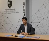 Murcia espera recibir más de 25.000 turistas austriacos y checos en dos años, con ingresos de 12 millones