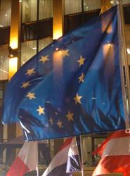 La presidencia letona de la UE se marca como objetivo crear 'un marco legal sostenible' para el Turismo