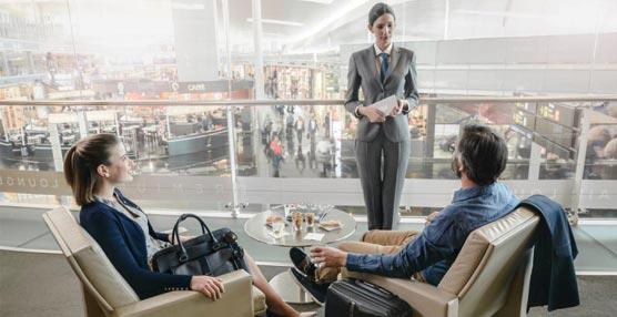 Premium Traveller amplía su oferta para el Mobile World Congress durante la semana que viene
