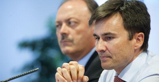Malestar en el Sector de agencias por el 'endurecimiento de requisitos' en el nuevo contrato de Iberia y British